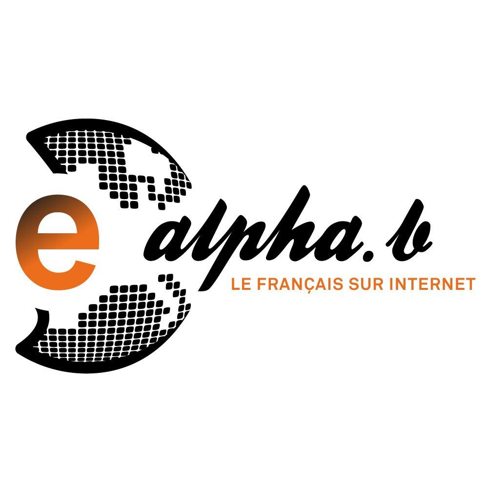 ealphab